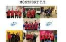 MONTFORT TT vous adresse ses meilleurs vœux sportifs pour cette année 2019 !